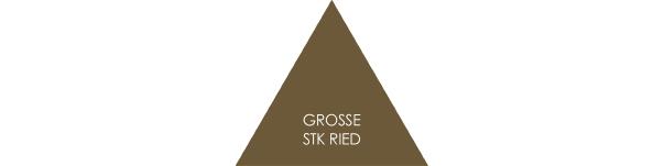 Grand Cru STK